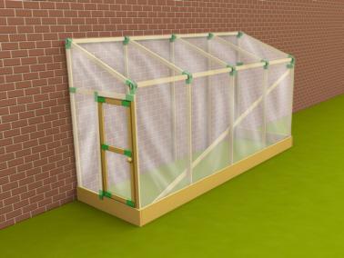 vario fix variofix gartenhaus ger tehaus gartenhaus bausatz varioquci vario quick steckelemente. Black Bedroom Furniture Sets. Home Design Ideas